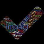 REF Impact Wordcloud